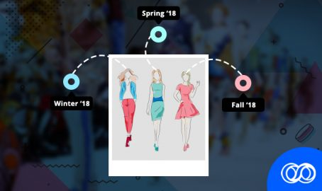 How Renyoo helps Fashion Designers do an amazing job!