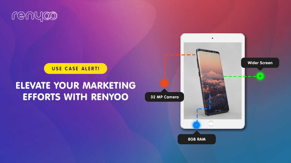A step by step guide to using Renyoo for your Business.